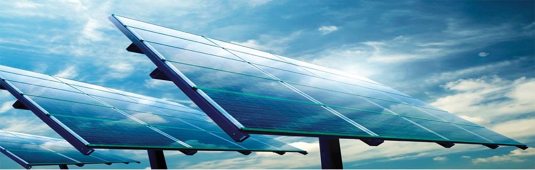 ارائه خدمات مهندسی مطالعات سیستمهای قدرت و انرژی های نو